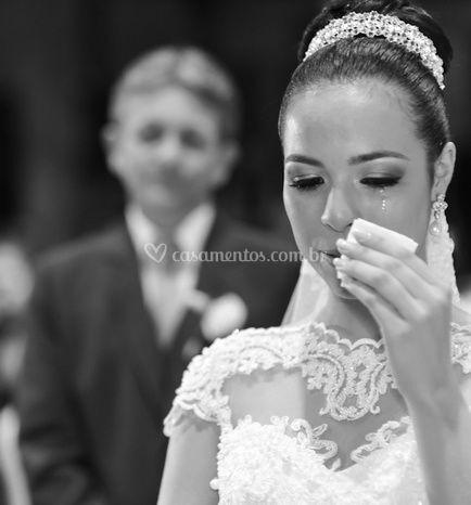 Casamento sentimental