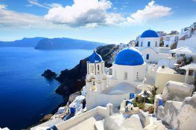 Mapix Viagens e Turismo