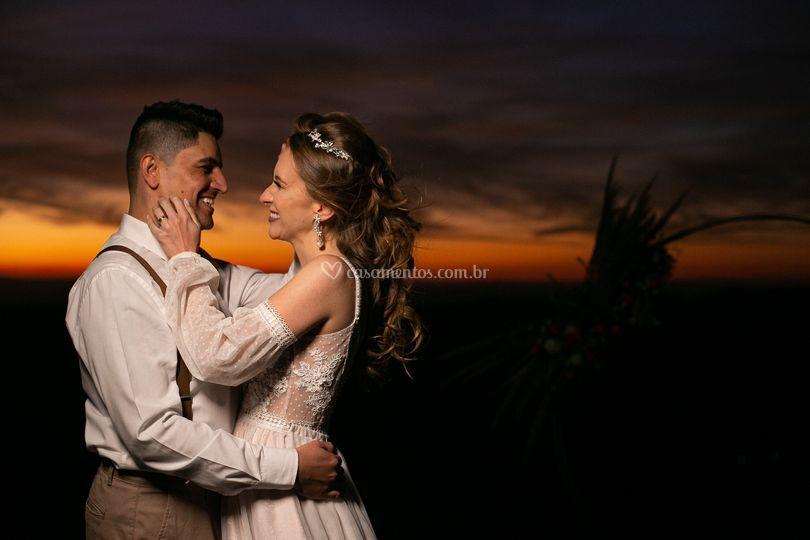 Amalle Casamentos
