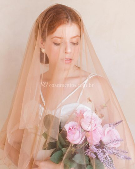 Beatriz Chiarelli Photography