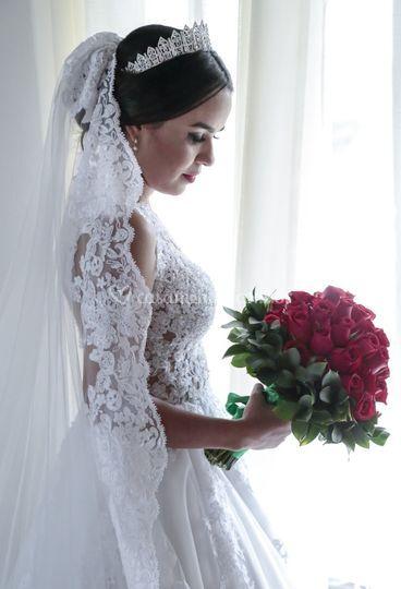 Helena Omena Photography
