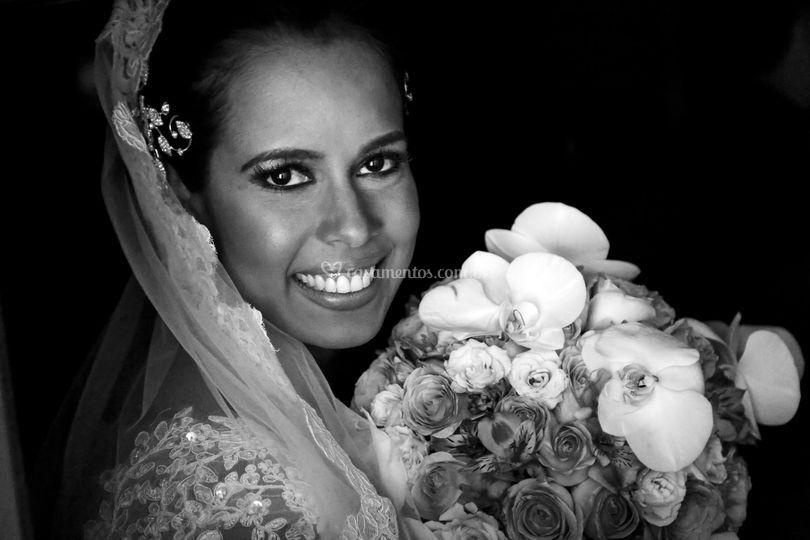 Helena Omena Fotografia