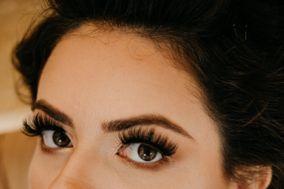 Gabriela Sasso Makeup