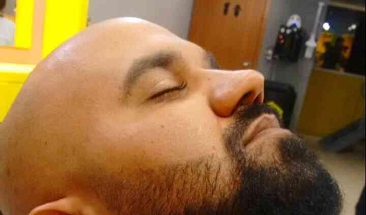 Barbearia HairCuts