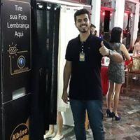 Breno  Silva