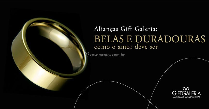 Gift Galeria