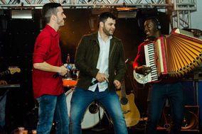 Banda João Mineiro e Paduano