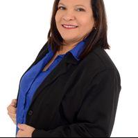 Aline Cristiane  Santos Silva