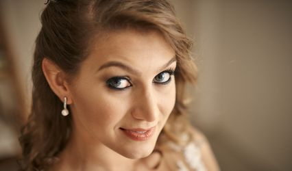 Ana Ornellas Beauty Artist 1
