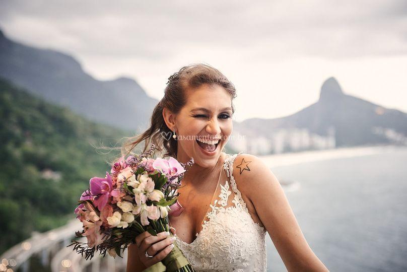 Amanda Siqueira