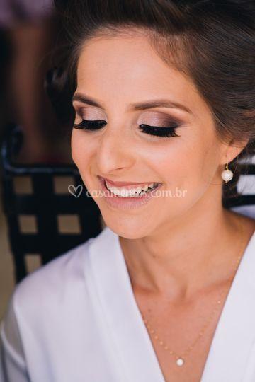 Vivian Oliveira