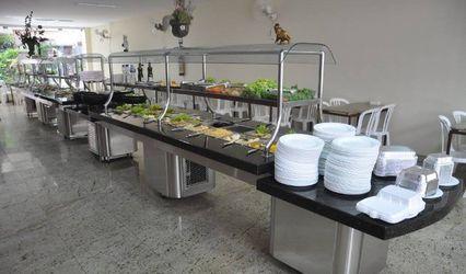 Restaurante Ellus 1