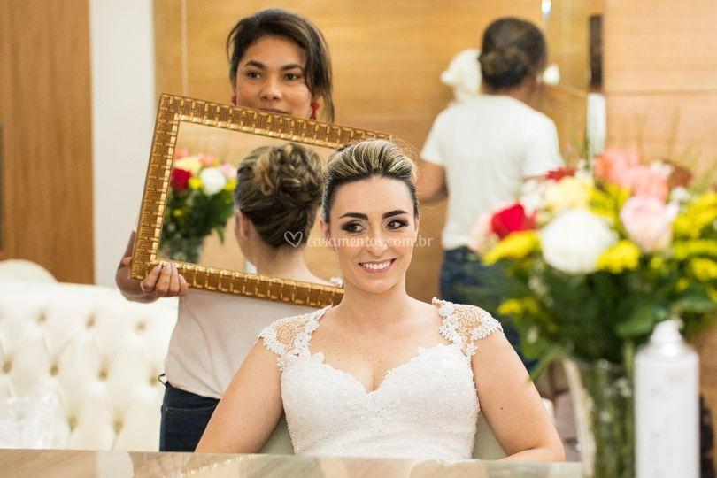 Casamento Helena