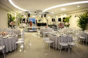 New House Festas & Eventos