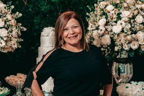 Jacqueline Soares Assessoria e Cerimonial