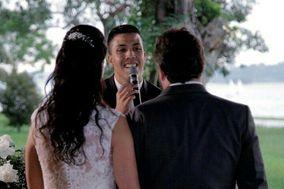 Tiago Teixeira - Celebrante de Casamentos