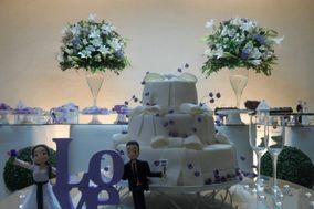 Casa de Festas e Eventos Elegance