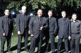 Vibe Band