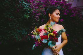 Flori - Estúdio de Flores