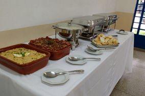 Cleber Nardy Churrasqueiro Gourmet