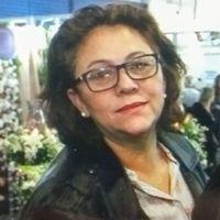 Maria Célia da Silva Luques