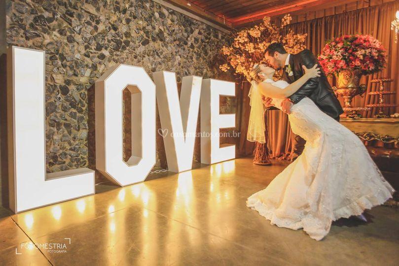 Casamento anna e bruno