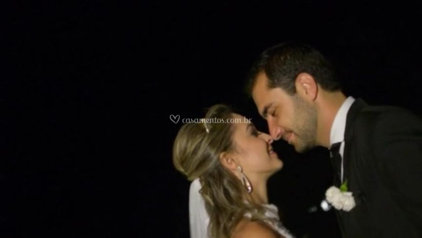 Casamento kamila e Felipe