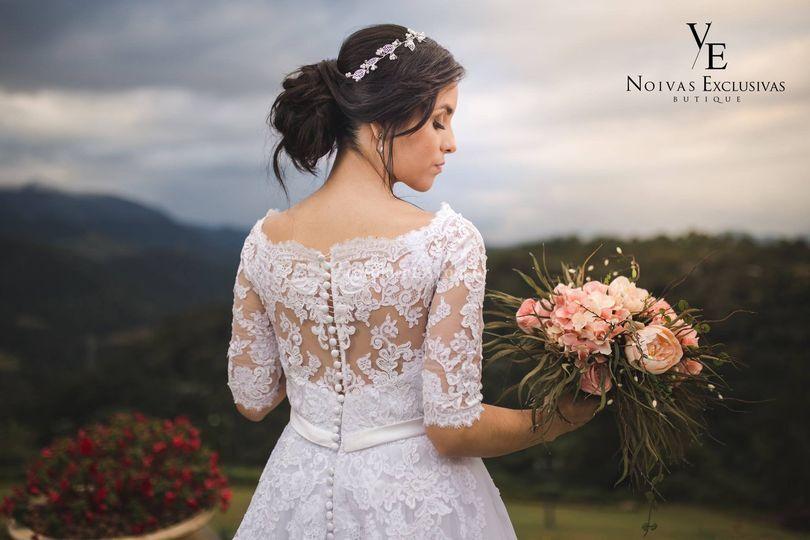 Pre Wedding incluído