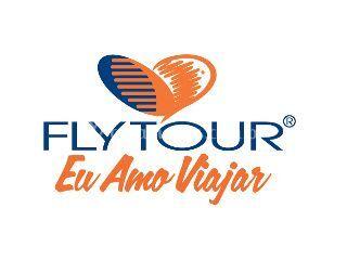 Flytour logo