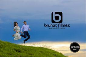Brunet Filmes