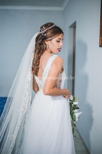 Noiva Lays