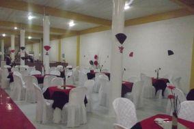 Salão de Festa Pintortec