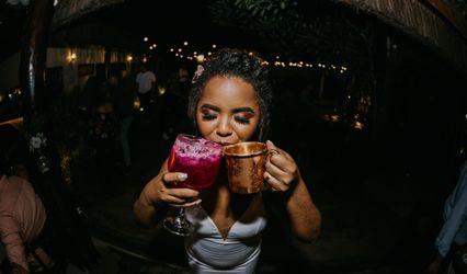 Zopp Drinks 1