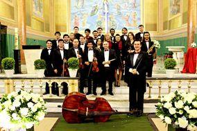 Camerata Les Ensembles