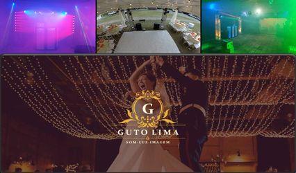 Guto Lima Som & Luz 1