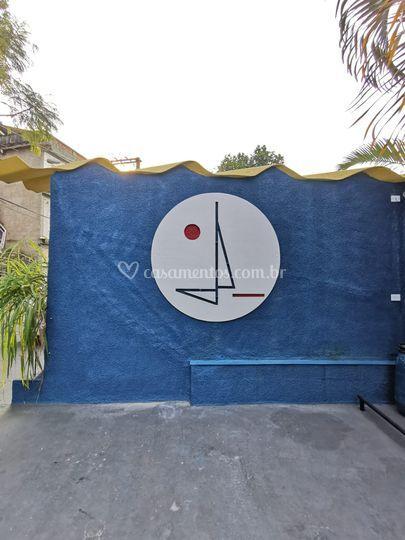 Clube de Vela da Prainha