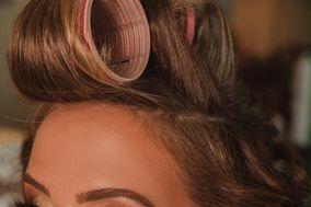 Cinthia Prado Makeup&Hair