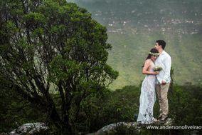 Anderson Oliveira Fotografias