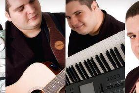 Jacó Borges - Música para Eventos