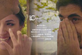 Leandro Cuin Cinematography
