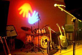 Studio K9 Eventos
