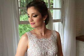Juliana Dragone Couture