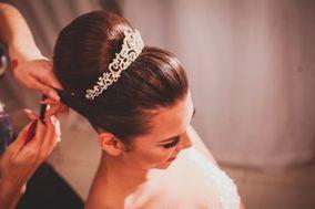 Flávia Sapelini Beauty Studio