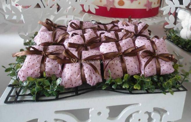 Jozi Festas e Decoração Provençal