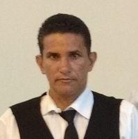 Cláudio  Rodrigues Silva