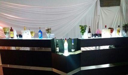 BartenderMix 1