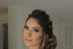 NN Makeup & Hair
