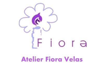 Atelier Fiora Velas 2