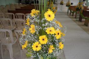 Floricultura Rosa Diniz
