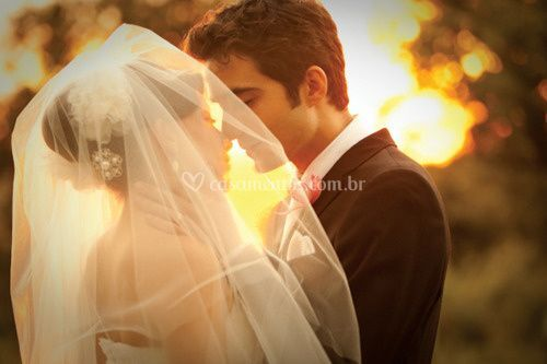 Filmes de Casamento